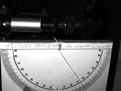inclinometer 2